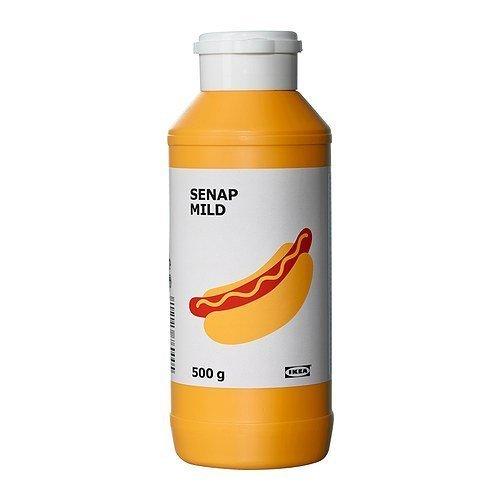 ikea-milder-senf-senap-mild-aus-gemahlenen-senfkorner-in-wiederverschliessbarer-500g-flasche-fur-zb-