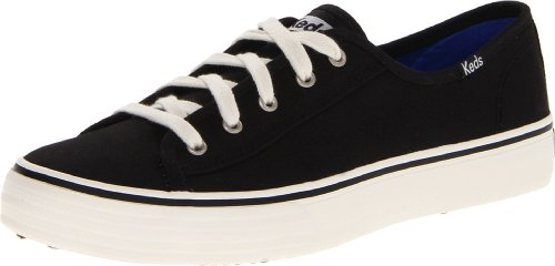 keds-dbl-up-ltt-double-up-core-zapatillas-de-lona-para-mujer-color-negro-talla-41