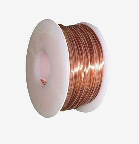 solid-bare-copper-round-wire-1-2-lb-spool-16-ga-63-ft-by-copper-wire-usa