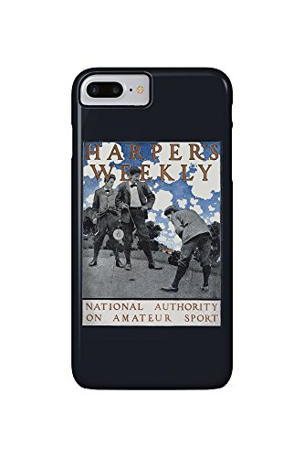 harpers-weekly-national-authority-on-amateur-sport-vintage-poster-artist-mp-usa-iphone-7-plus-cell-p