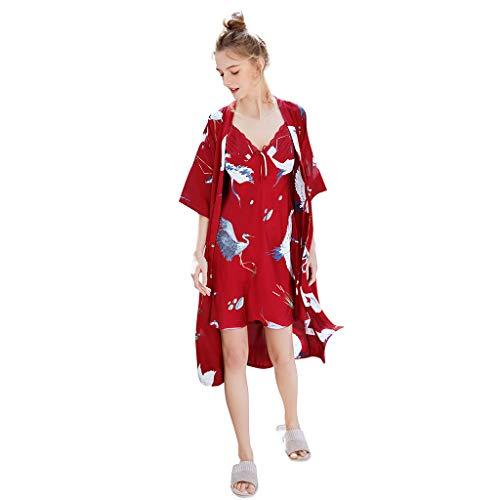 ?Damen Frotee Schlafanzug Vergleich und Kaufen! (2019)