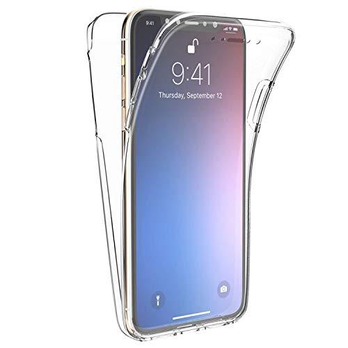 Wanxideng Funda para iPhone 11 Pro