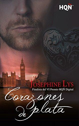 Corazones de plata (HQÑ) (Spanish Edition)