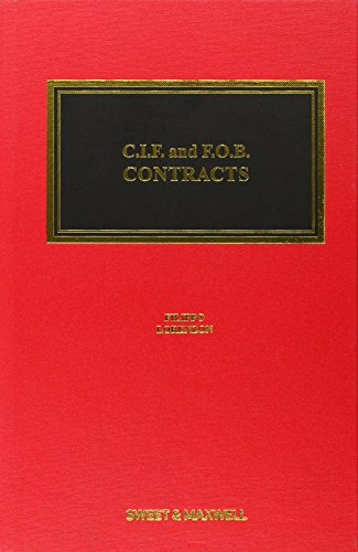 sassoon-cif-and-fob-contracts