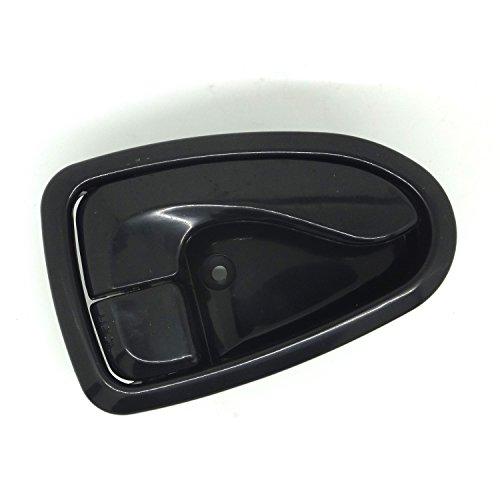 conpus-for-2000-2006-hyundai-accent-right-inside-door-handle-black-new-826102500lh-2000-2006-hyundai