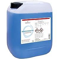 cosiMed Desinfektionsmittel 5 Liter preisvergleich bei billige-tabletten.eu