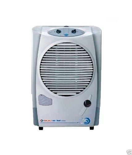 Bajaj 2004 Air Cooler