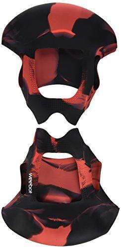 weebot 3701110301038funda Hoverboard para adulto,...