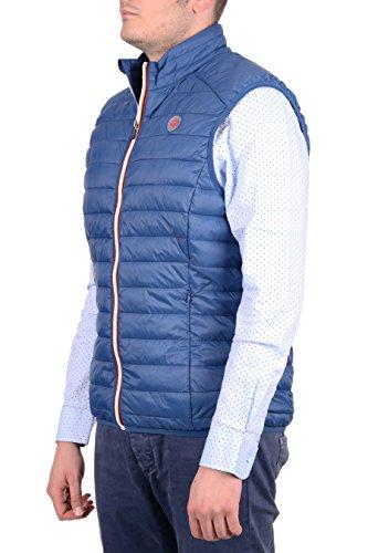 Gaudi jeans 71BU35037 Smanicato Man Blue