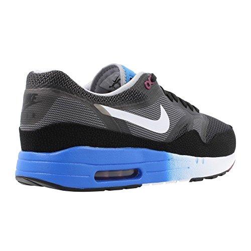 41ItGKUiyfL. SS500  - Nike Men's Air Max 1 C2.0 Gymnastics Shoes