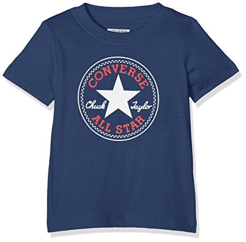 converse-baby-jungen-jogginganzug-chuck-patch-tee-blue-all-star-navy-14-15-jahre-hersteller-grosse13