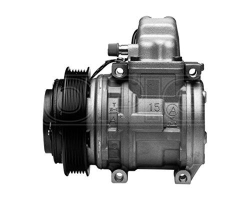 Denso DCP25001 Klimatisierungs Kompressor