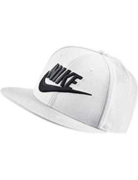 Nike Futura True Gorra, Unisex Adulto