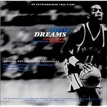 Hoop Dreams by Shock G