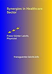 Synergies in Healthcare Sector (English Edition)