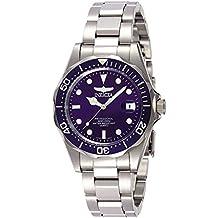 Invicta 9204 - Reloj para hombre color