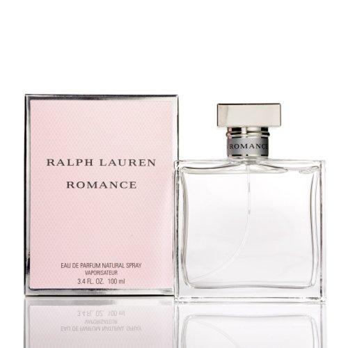 Romance 50ml Eau De Parfüm für sie