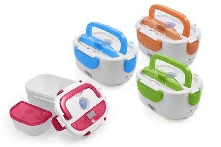 scaldavivande-elettrico-portatile-ideale-per-il-pranzo-in-ufficio-portavivande-lunch-box-schiscetta-