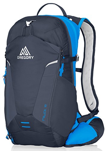 gregory-miwok-18-backpack-navy-blue-2016-daypack