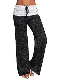edf1c2a1d6d67 Amazon.fr : Pantalons de sport : Vêtements