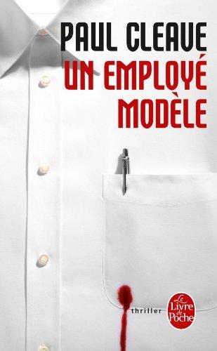 """<a href=""""/node/8343"""">Un employé modèle</a>"""