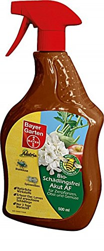 bayer-bio-schadlingsfrei-af-500-ml