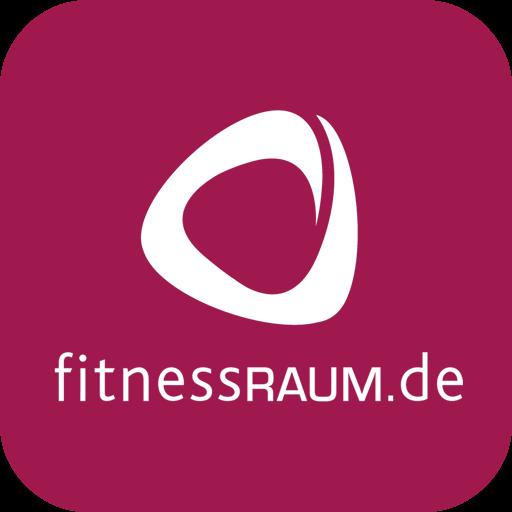 fitnessRAUM.de (Erstellen Von Ios-apps)