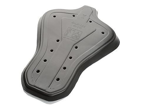 Protection mACNA arrière SAS-TEC SC-1/11Noir Taille S