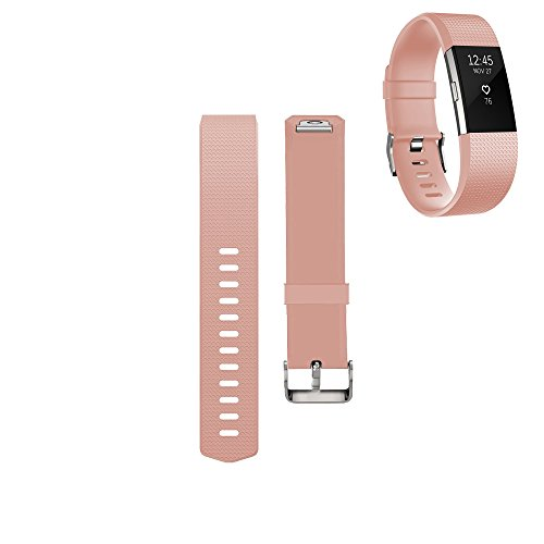 yincol-smart-fitbit-charge-2-armband-ersatz-replacement-band-anti-kratz-anti-luftblasen-kristall-zu-