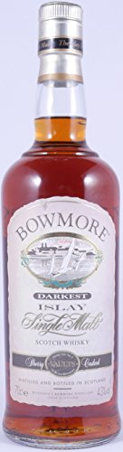 bowmore-darkest-sherry-casked-islay-single-malt-scotch-whisky-old-bottling-seagull-label-430-seltene