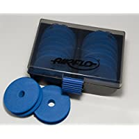 Airflo Fly Fishing Competition Leader Storage Box