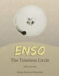 Enso: The Timeless Circle