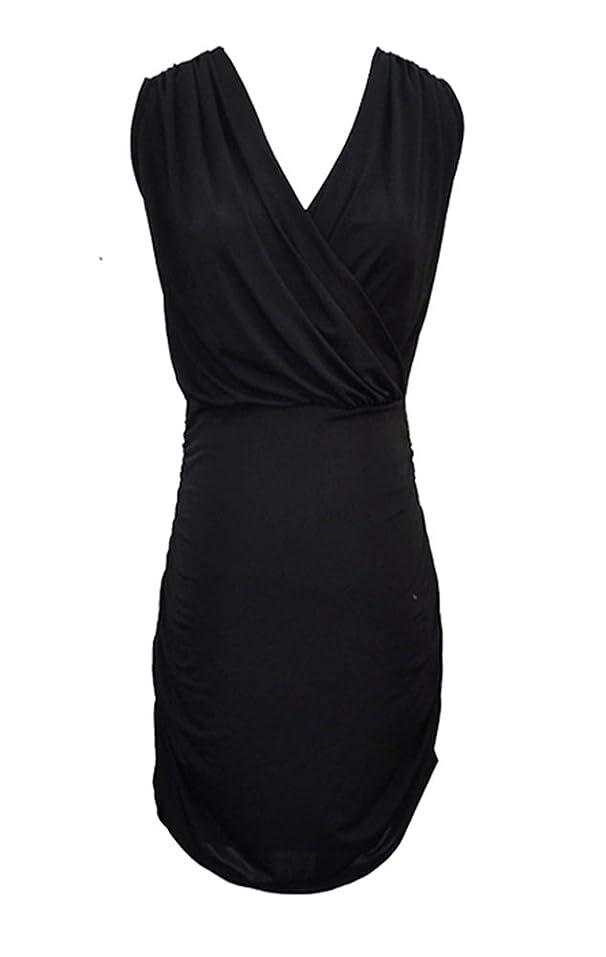 Shoppen Sie Pinkyee Damen Sexy Paket Hip Nachtclub Slim Sexy Enge Kleid auf  Amazon.de:Strumpfhosen