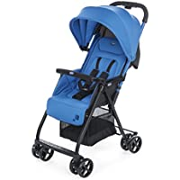 amazon co uk compact fold pushchairs prams pushchairs prams
