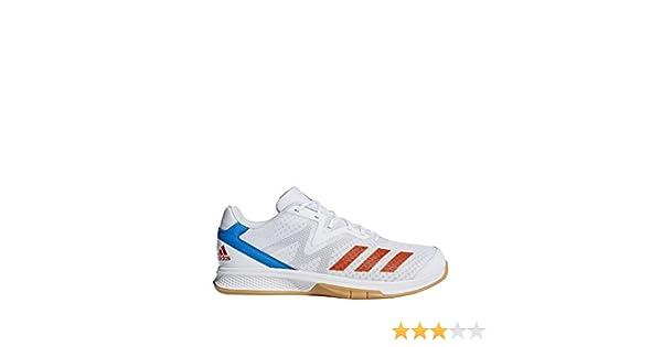 adidas Counterblast Exadic, Scarpe da Pallamano Uomo: Amazon