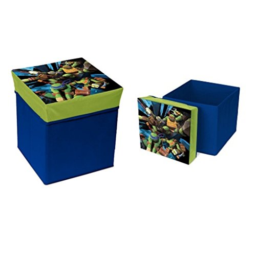 Lego ® Ninjago 1x personaje accesorios torso 973pb1348c01 Golden Ninja 70505 nuevo k457