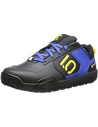 Five Ten Impact VXI MTB Shoe -