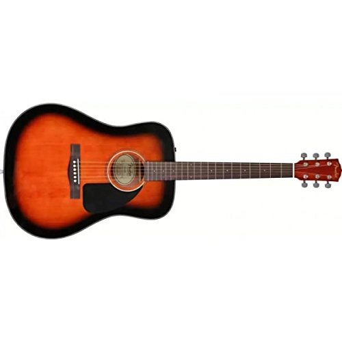 fender-cd-60-acoustic-guitar-sunburst