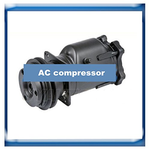 gowe-auto-ac-compressor-for-chevrolet-impala-v8-57l-1131262-151688-1132850-15-2226