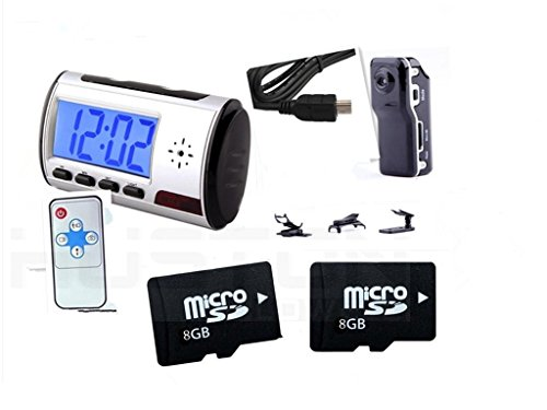 aution-house-6-et-1-combinaison-mini-camera-video-espion-detection-camera-huston-lowell1lhorloge-cam