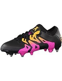 Suchergebnis auf für: adidas x 15.1 Schuhe