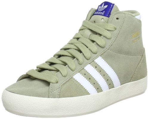 adidas Originals BASKET PROFI, Sneakers Basses homme