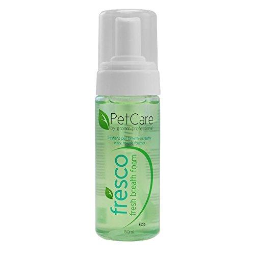 fresco-fresh-breath-foam-for-pets-150ml