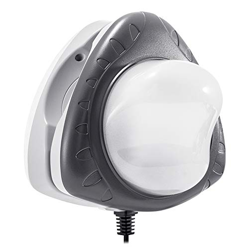 230V Magnetic Led Pool-Wall Light