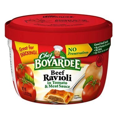 chef-boyardee-microwavable-beef-ravioli-in-tomato-meat-sauce-75-oz-bowls-pack-of-4-by-n-a