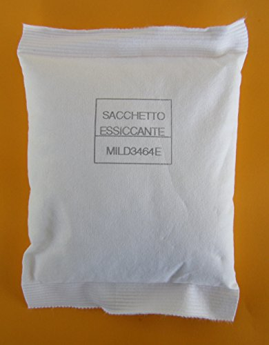 disidry-silicagel-1-sacchetto-disidratante-1-kg-silica-gel-desiccant-gel-di-silice-gelo-di-silice-as