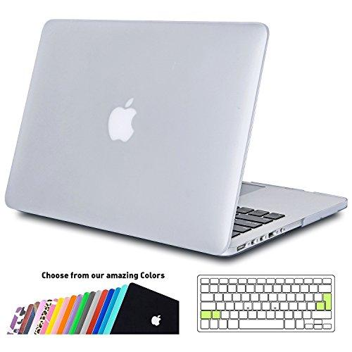 Tastatur,Ultra Slim    | 0706551877480