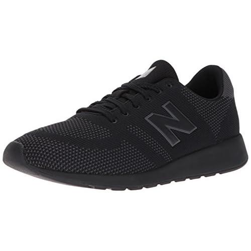 41ItkTagS3L. SS500  - New Balance Men's 420 Running Shoes