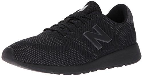 New Balance Mrl420, Running Homme