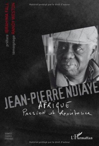 jean-pierre-ndiaye-afrique-passion-et-rsistance